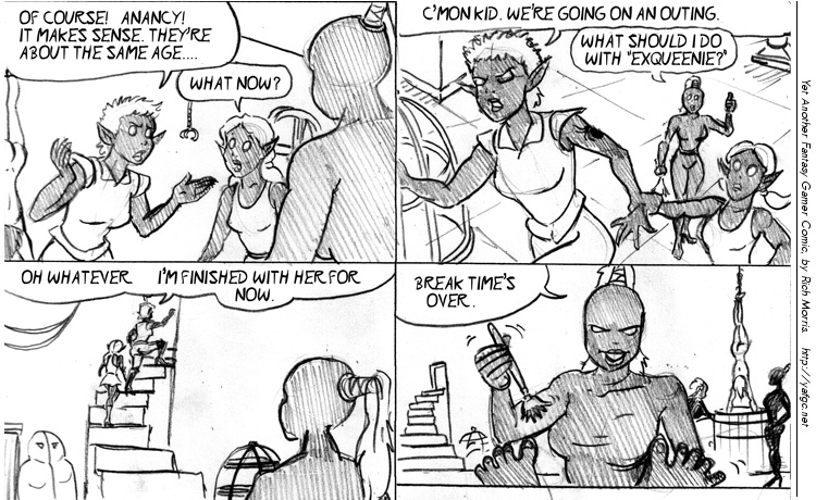http://yafgc.net/img/comic/2072.jpg