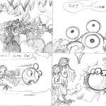 comic-2006-06-24-0027:-caught.jpg