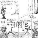 comic-2006-08-30-0091:-charlottes-web.jpg