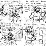comic-2006-09-05-0097:-necromancer-goes-to-pot.jpg