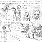 comic-2006-09-06-0098:-deady-bear.jpg