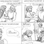 comic-2006-09-18-0114-a-little-baronial-whoopsie.jpg
