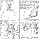 comic-2006-10-30-0156-happy-halloween.jpg