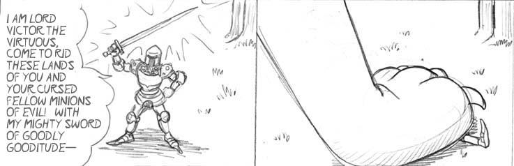 0177: Smite