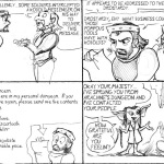 comic-2006-12-03-0189-a-goblins-indiscretion.jpg