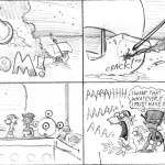 comic-2006-12-30-0216-boooom.jpg