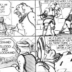 comic-2007-01-06-0223-mrs-bloodhand-makes-her-point.jpg