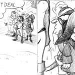comic-2007-01-25-0243-master-diplomat-capn-fang.jpg