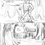 comic-2007-03-11-0289-labyrinthian-psychosis.jpg