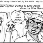 comic-2014-02-27-2615:-safanas-unquest.jpg