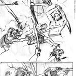 comic-2014-03-17-2621:-fightiness.jpg