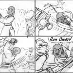 comic-2014-04-01-2627:-improvise.jpg