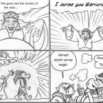 comic-2014-05-23-2639:-ill-harm-yoooou.jpg