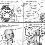 comic-2014-05-27-2640:-shared-blame.jpg