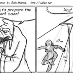 comic-2014-06-03-2644:-drafty-escape.jpg