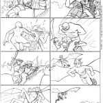 comic-2014-06-26-2651:-battle-joined.jpg