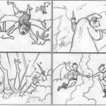 comic-2014-07-18-2656:-demondown.jpg