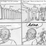 comic-2014-07-21-2659:-not-the-captains-pet.jpg