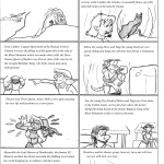 comic-2014-08-27-2670:-there-will-be-a-test-later.jpg
