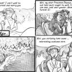 comic-2014-08-28-2671:-see-strip-no-298.jpg