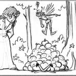 comic-2014-10-09-2686:-faerie-unfriends.jpg