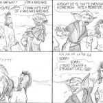 comic-2007-06-30-0398-brochs-brave-face.jpg