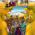 comic-2007-07-02-0400-ambushwacked.jpg