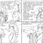 comic-2007-07-21-0419-the-plot-flows-freely.jpg