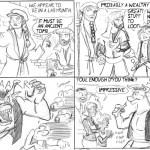 comic-2007-09-14-0473-biffs-revenge.jpg