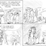comic-2007-09-22-0481-spoils.jpg