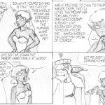 comic-2007-10-27-0516-drow-terms.jpg