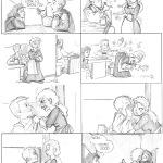 comic-2007-11-29-0549-da-rulez.jpg