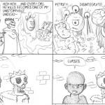 comic-2008-03-04-0635-behold.jpg