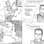 comic-2008-05-23-0715-thomas-hecklers.jpg