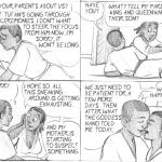comic-2008-07-01-0755-lewie-o-and-martya-ette.jpg