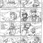 comic-2014-12-04-2696-poof-poof-poof.jpg