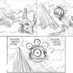 comic-2008-07-29-0793-dragon-lunch.jpg