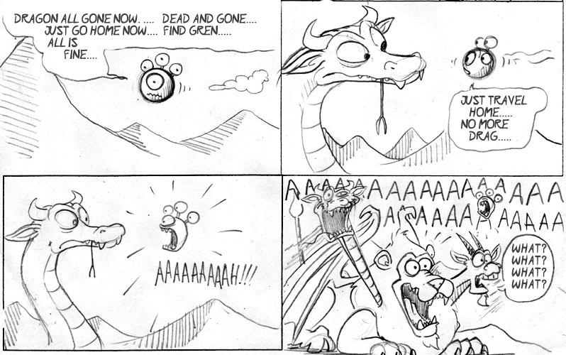 0812 Post Dragon Trauma