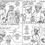 comic-2008-09-04-0830-royal-decree.jpg