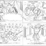 comic-2008-10-23-0879-karaktics.jpg