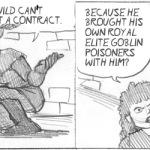 comic-2008-12-01-0918-ire-sassins-guild.jpg