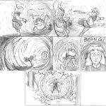 comic-2008-12-17-0934-lucas-run.jpg