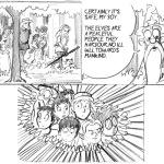 comic-2008-12-25-0942-where-the-wyldwood-elves-are.jpg