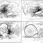 comic-2009-02-23-1002-just-weird.jpg