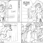 comic-2009-03-06-1012-some-foxy-lady.jpg