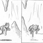 comic-2009-03-19-1025-ailuradisplacia.jpg