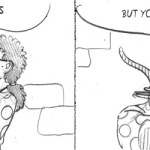 comic-2009-03-25-1031-gryphonius-domesticus-felis-budgerigarii.jpg