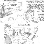 comic-2009-04-13-1051-arrivial-of-the-wittiest.jpg