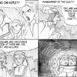 comic-2009-05-13-1081-goblinnocents.jpg