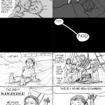 comic-2009-06-13-1112-an-ending.jpg